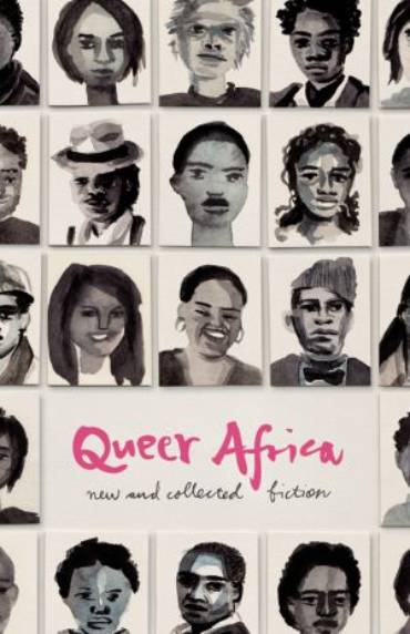 Letras contra la homofobia y los prejuicios.