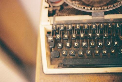 Literatura y Periodismo.