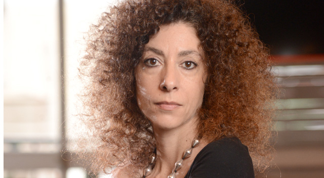 El oficio. 14. Leila Guerriero y el adjetivo perfecto
