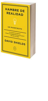 libro-david-shields-1.jpg