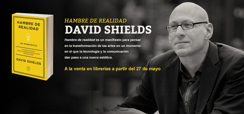 slide-david-shields2-1.jpg