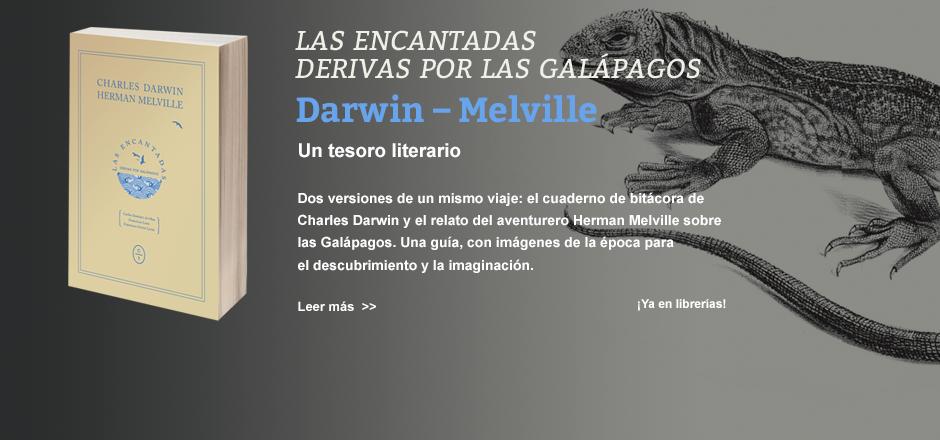 darwin-melville-sliderbueno2