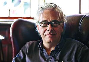 Entrevista a Jordi Soler en Esquire
