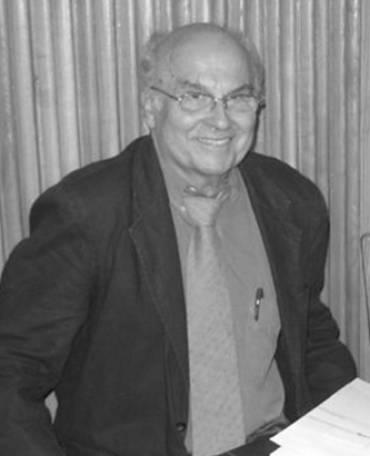 Kapuscinski, el enviado especial de Dios