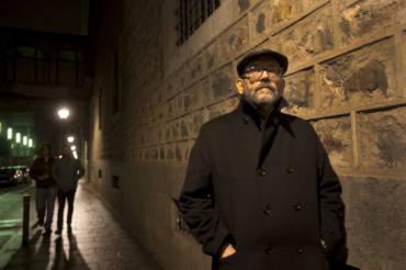 Marcos Ordóñez sobre 'Lacrónica' de Martín Caparrós