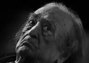 Antonio Lucas sobre Sánchez Ferlosio