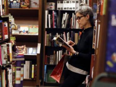 Diecisiete libros que nos gustó leer en 2015,  por Peio H. Riaño