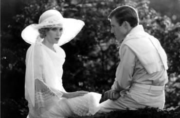 ¿Es «El gran Gatsby» un mal título?, por Juan Tallón