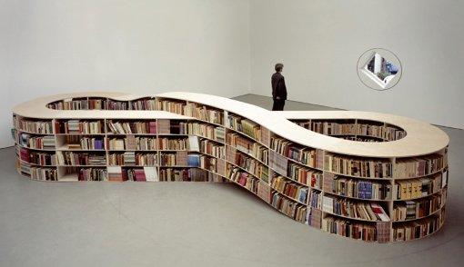 Escritores que leen, lectores que escriben