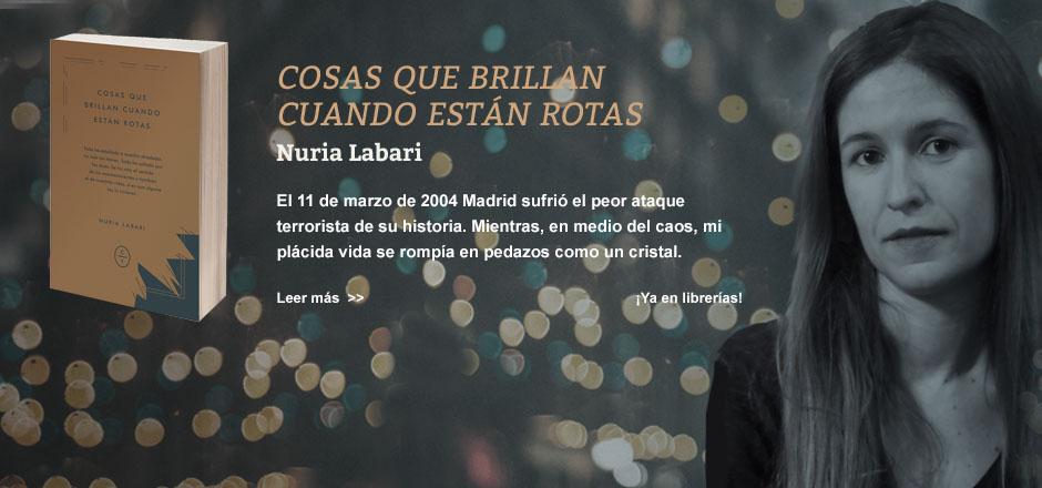 nuria1
