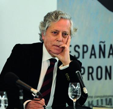 Presentación – Miguel Ángel Aguilar