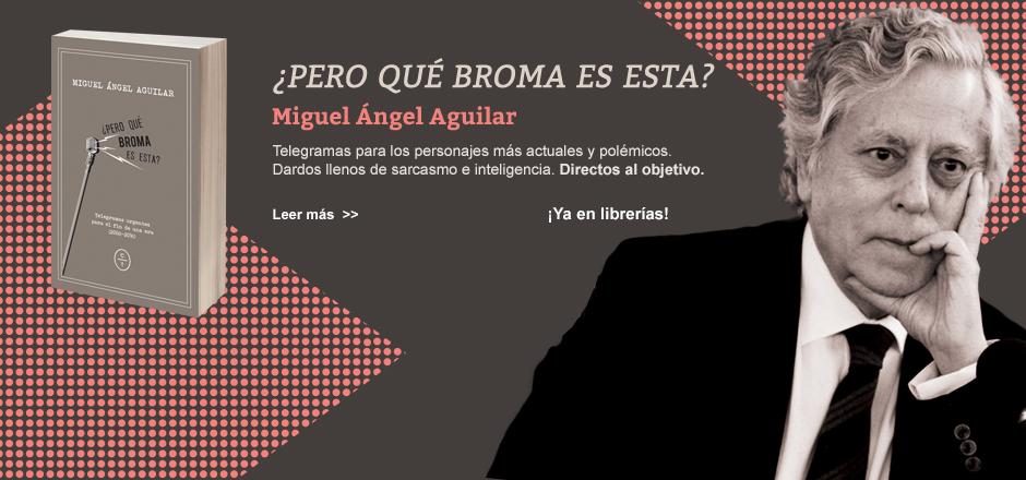 slide_cdt_aguilar2libreriabueno
