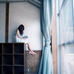 Un libro lleva a otro libro
