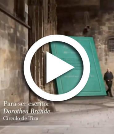 La 2 – Dorothea Brande
