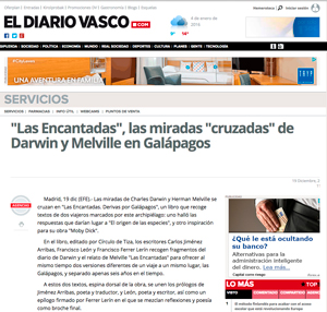 diariovasco3