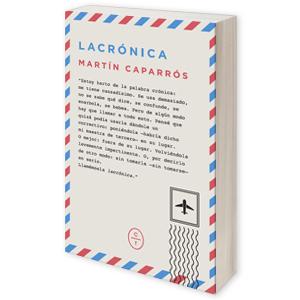 la_cronica