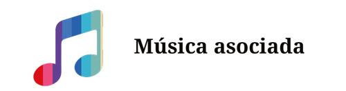 musicaasociada