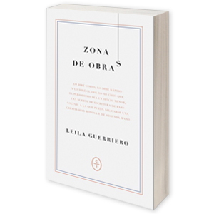 zonadeobras