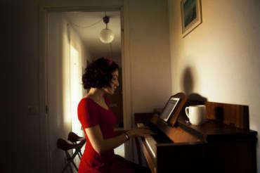 ¿Qué música escuchan nuestros escritores?