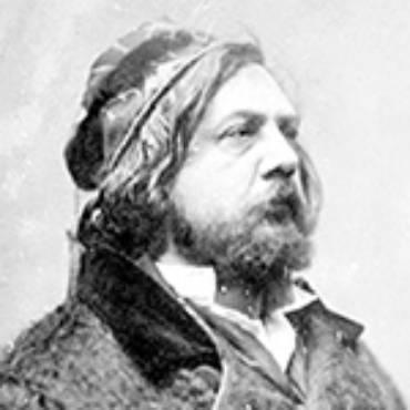 Théophile Gautier – K. Kavafis