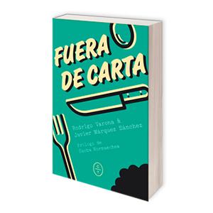 libro300