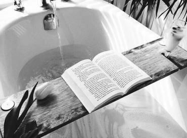 Dosificarme un libro