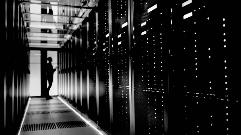 La dictadura del dato y del ingenio