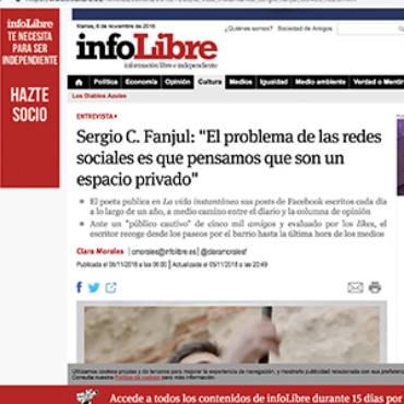 InfoLibre – Sergio C. Fanjul