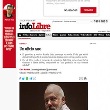 Infolibre – Ramón Lobo