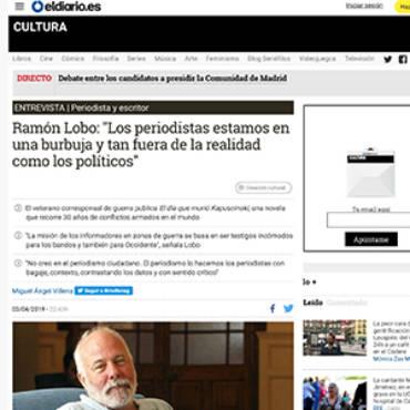 El diario.es – Ramón Lobo