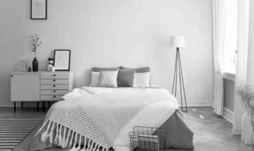 Elogio de hacer bien una cama
