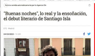 Eldiario.es – Santiago Isla