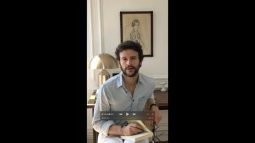 Vídeo Diego Martín – Javier Aznar