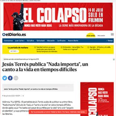 Eldiario.es – Jesús Terrés